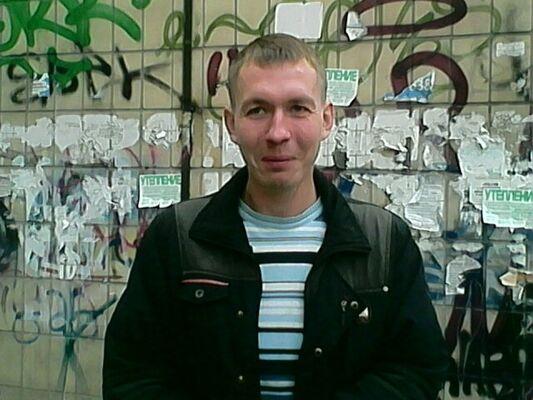 Фото мужчины Максим, Киев, Украина, 30
