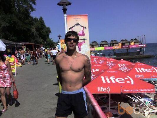 Фото мужчины Gleb_Kh, Харьков, Украина, 28