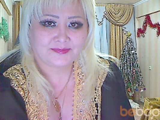 Фото девушки sladkaya, Усть-Каменогорск, Казахстан, 50