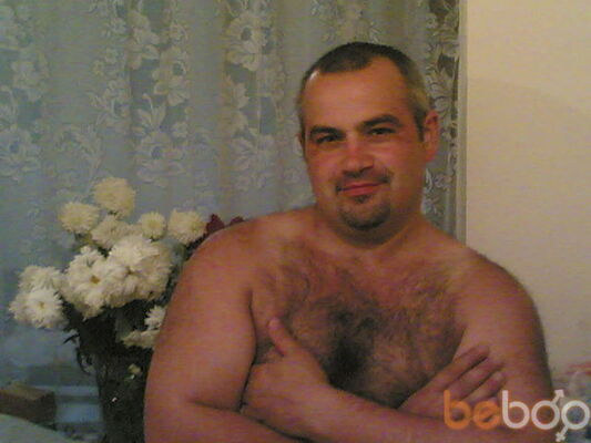 Фото мужчины amadeus, Кишинев, Молдова, 42