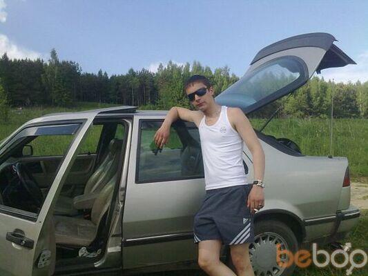 Фото мужчины LORD, Минск, Беларусь, 27