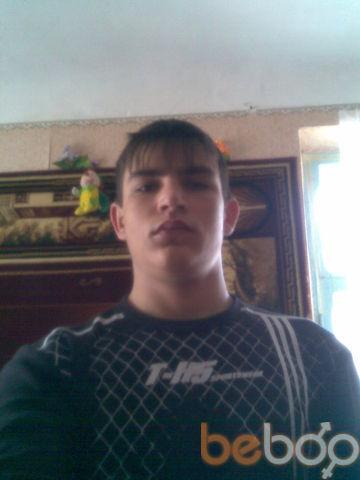 Фото мужчины Мясник, Кувейт, Кувейт, 24