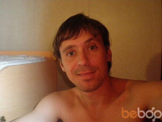 Фото мужчины vovasik34, Керчь, Россия, 37