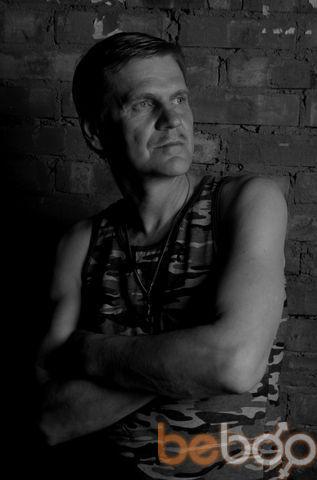Фото мужчины lencik, Санкт-Петербург, Россия, 53