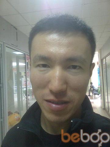 Фото мужчины Telman, Атырау, Казахстан, 33