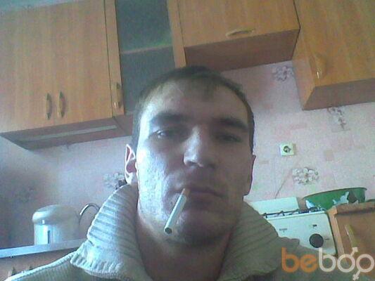 Фото мужчины dimas, Шира, Россия, 32
