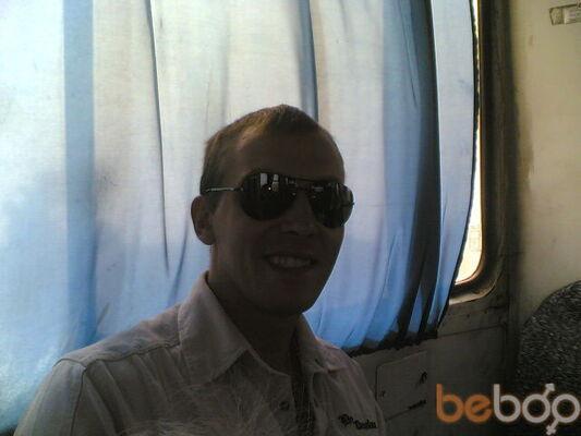 Фото мужчины Egor, Владивосток, Россия, 32