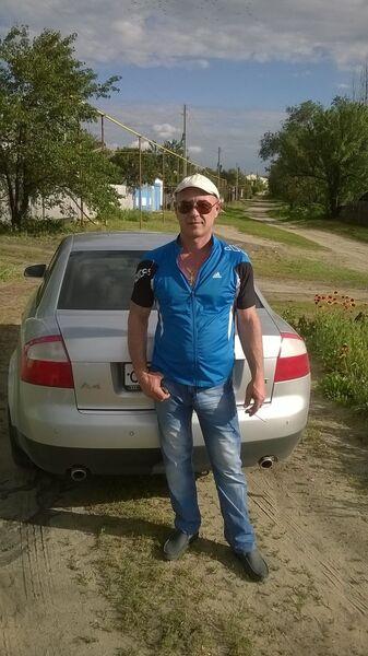 Фото мужчины олег, Ростов-на-Дону, Россия, 45