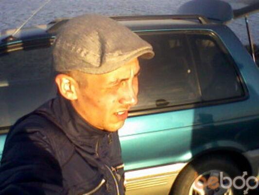 Фото мужчины Timur, Костанай, Казахстан, 31