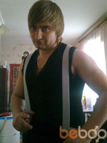 Фото мужчины vadik6140772, Глубокое, Беларусь, 28