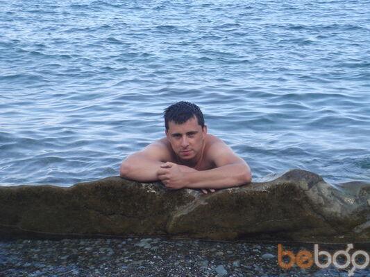 Фото мужчины advokat, Чернигов, Украина, 37