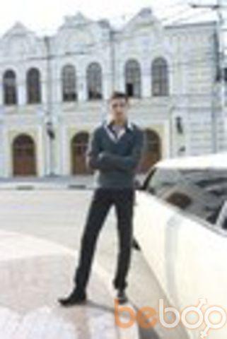 Фото мужчины Рустам, Рязань, Россия, 37