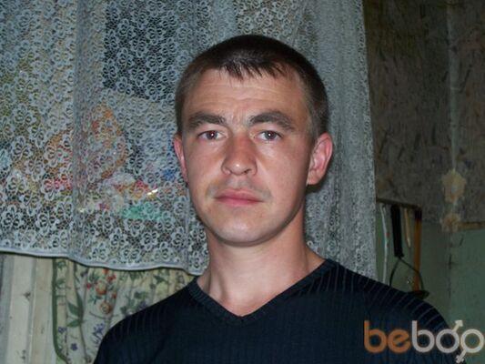 Фото мужчины evgeni577, Калининград, Россия, 41