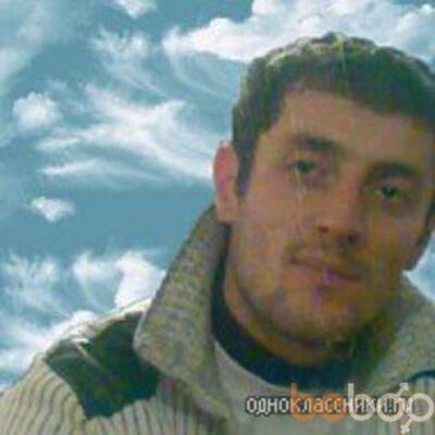 Фото мужчины олег, Владикавказ, Россия, 35