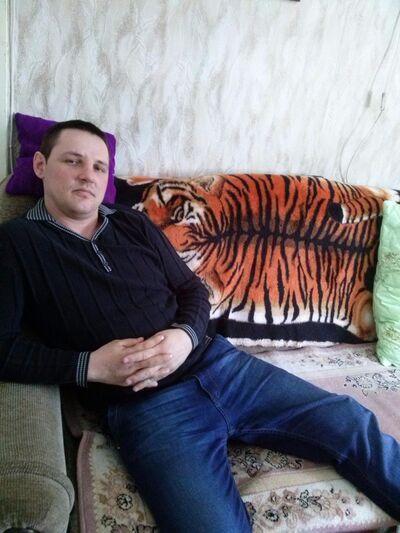 Фото мужчины Вячеслав, Новомосковск, Россия, 29