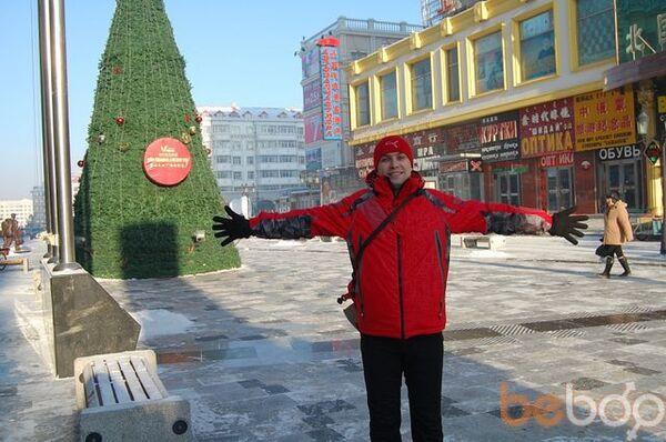 Фото мужчины artem, Новокузнецк, Россия, 37