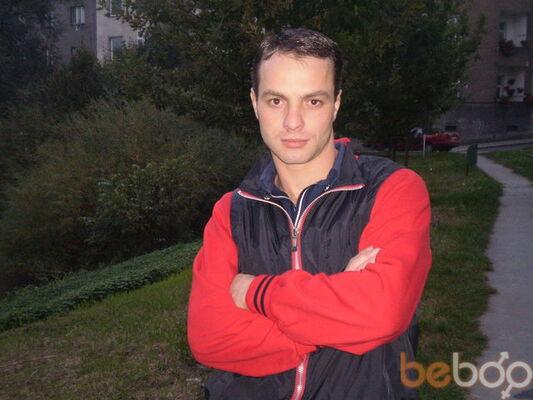 Фото мужчины sasata, Кагул, Молдова, 38
