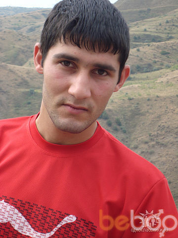 Фото мужчины DON777, Ереван, Армения, 29