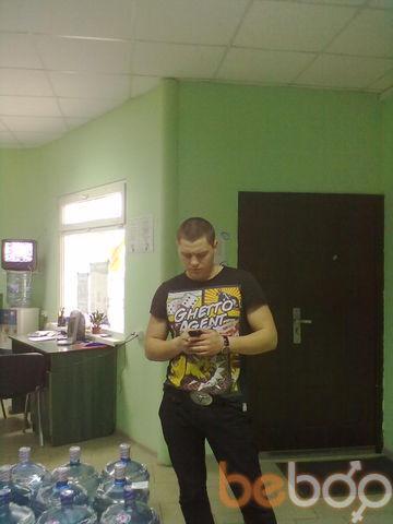 Фото мужчины никита, Краснодар, Россия, 27