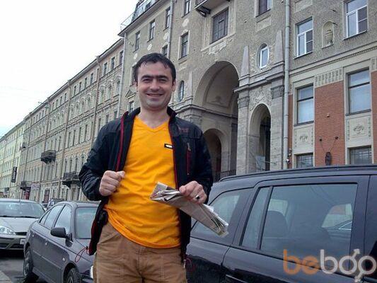 Фото мужчины Nick095, Санкт-Петербург, Россия, 34