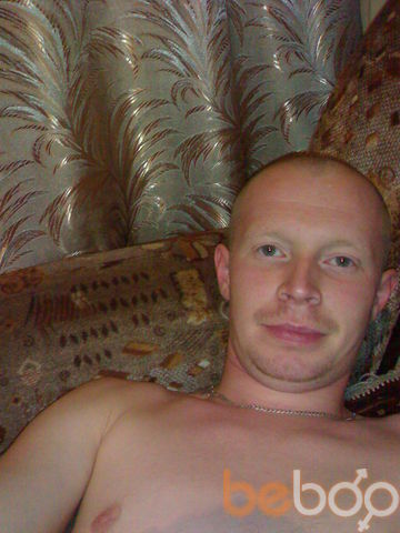 Фото мужчины александр, Курган, Россия, 36