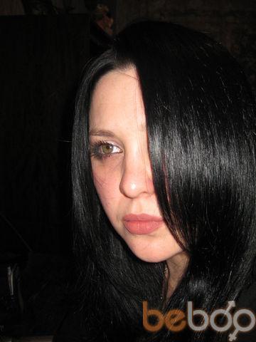 Фото девушки Брида, Харьков, Украина, 29