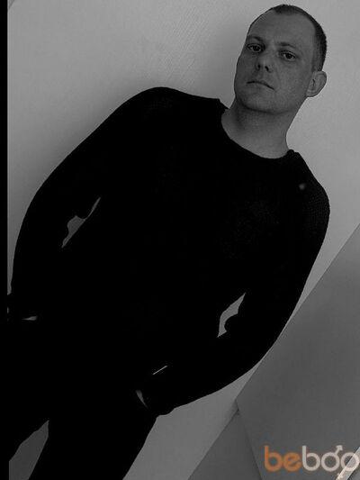 Фото мужчины aleks, Минск, Беларусь, 42