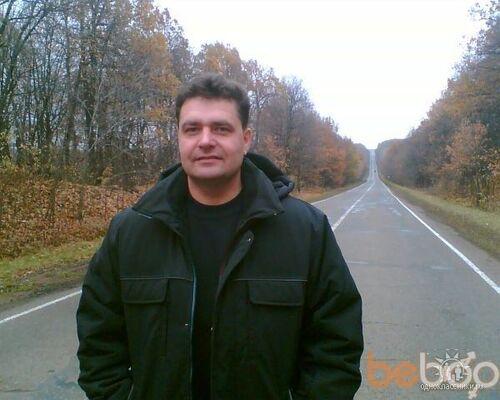 Фото мужчины oxotnik1970, Оренбург, Россия, 46