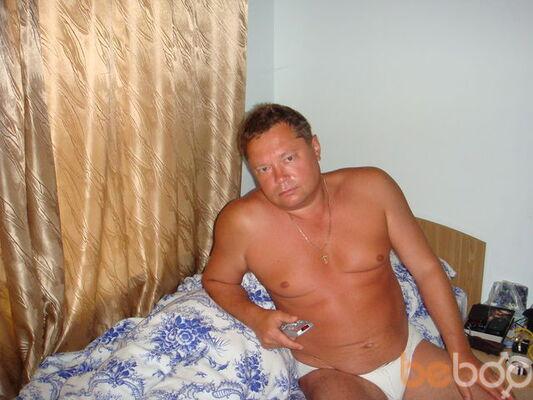Фото мужчины qwert, Воронеж, Россия, 43