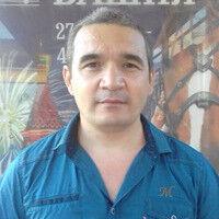 Фото мужчины Бахтияр, Смоленск, Россия, 41