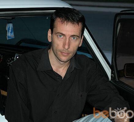 Фото мужчины Tigro, Грозный, Россия, 40