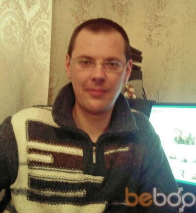 Фото мужчины belfigor, Борисполь, Украина, 32