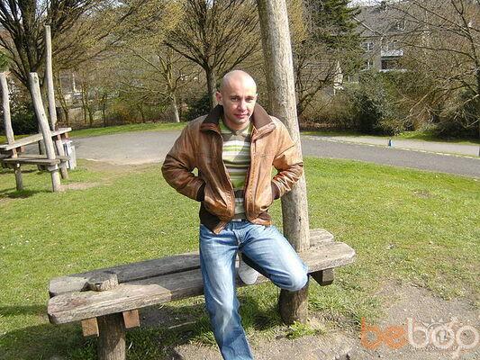 Фото мужчины andrej07, Dortmund, Германия, 30