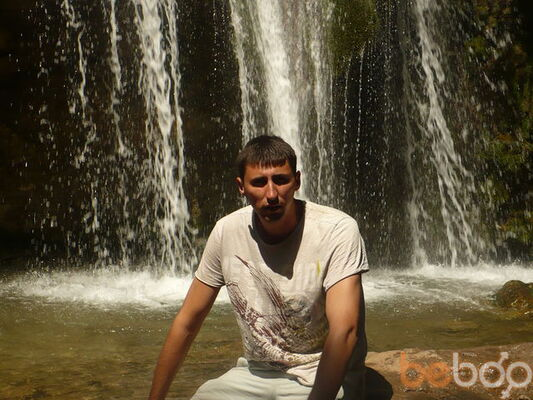 Фото мужчины azekar, Сумы, Украина, 35