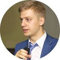 Фото мужчины Valery, Брест, Беларусь, 28
