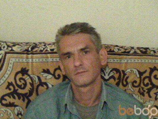 Фото мужчины mireb, Киев, Украина, 51