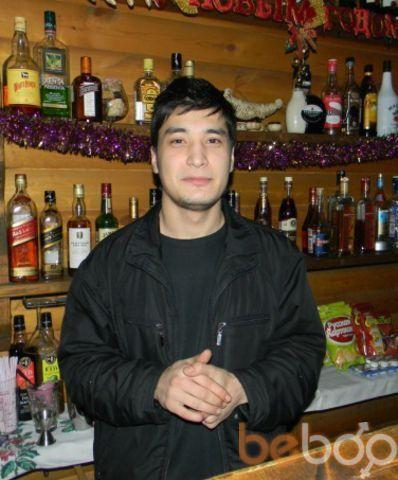 Фото мужчины Fresh, Донецк, Украина, 29