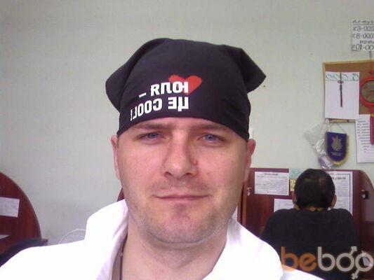 Фото мужчины Oven, Киев, Украина, 38
