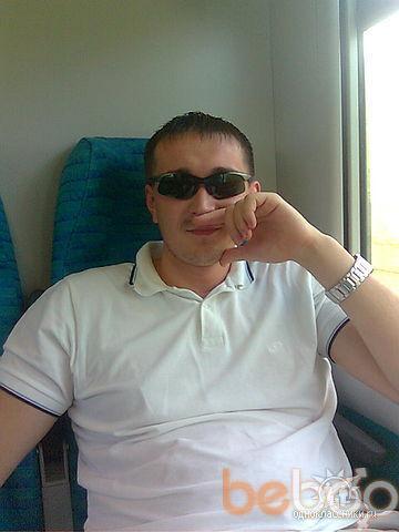 Фото мужчины АРТУР, Москва, Россия, 33