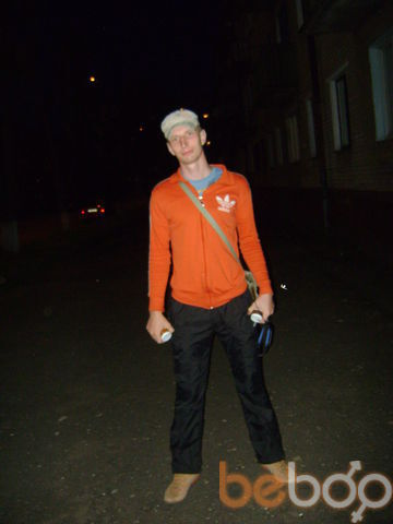 Фото мужчины vasigs, Брест, Беларусь, 31