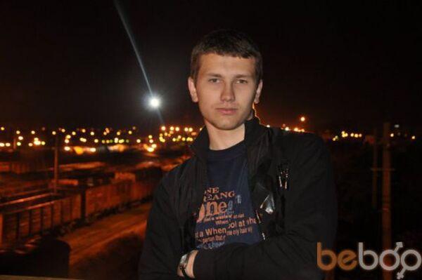 Фото мужчины Andrew, Барановичи, Беларусь, 26