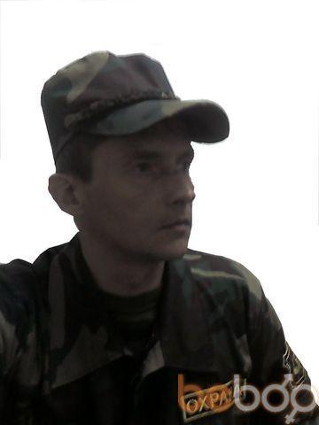 Фото мужчины mangust1974y, Ташкент, Узбекистан, 43
