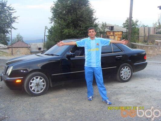 Фото мужчины Hamme, Ереван, Армения, 29