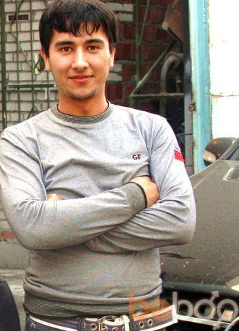 Фото мужчины koko, Санкт-Петербург, Россия, 31