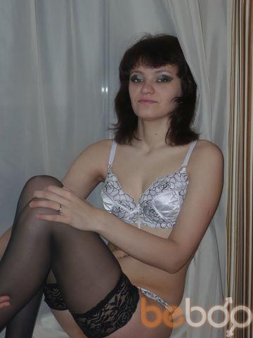 Фото девушки Анютка, Москва, Россия, 29