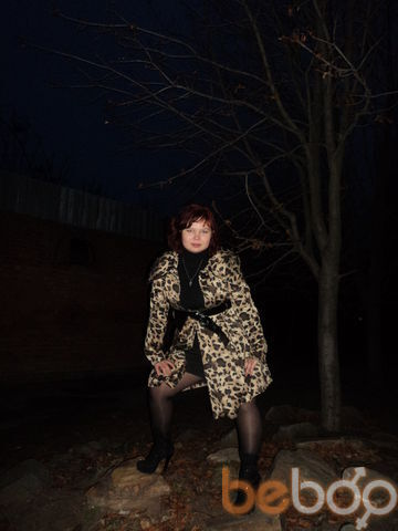 Фото девушки vika88, Волгодонск, Россия, 29
