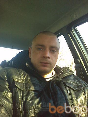 Фото мужчины Legion2, Полтава, Украина, 33