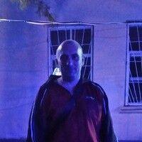 Фото мужчины Олег, Солнечногорск, Россия, 46