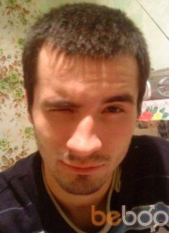 Фото мужчины Saylem, Саратов, Россия, 27