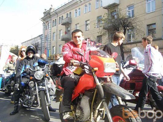 Фото мужчины sashuk, Винница, Украина, 37